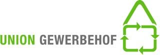 UGW_Logo_rgb